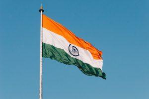 Embassy India
